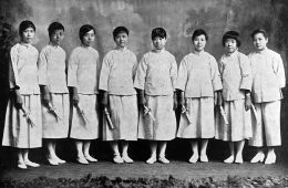 school uniforms hong kong