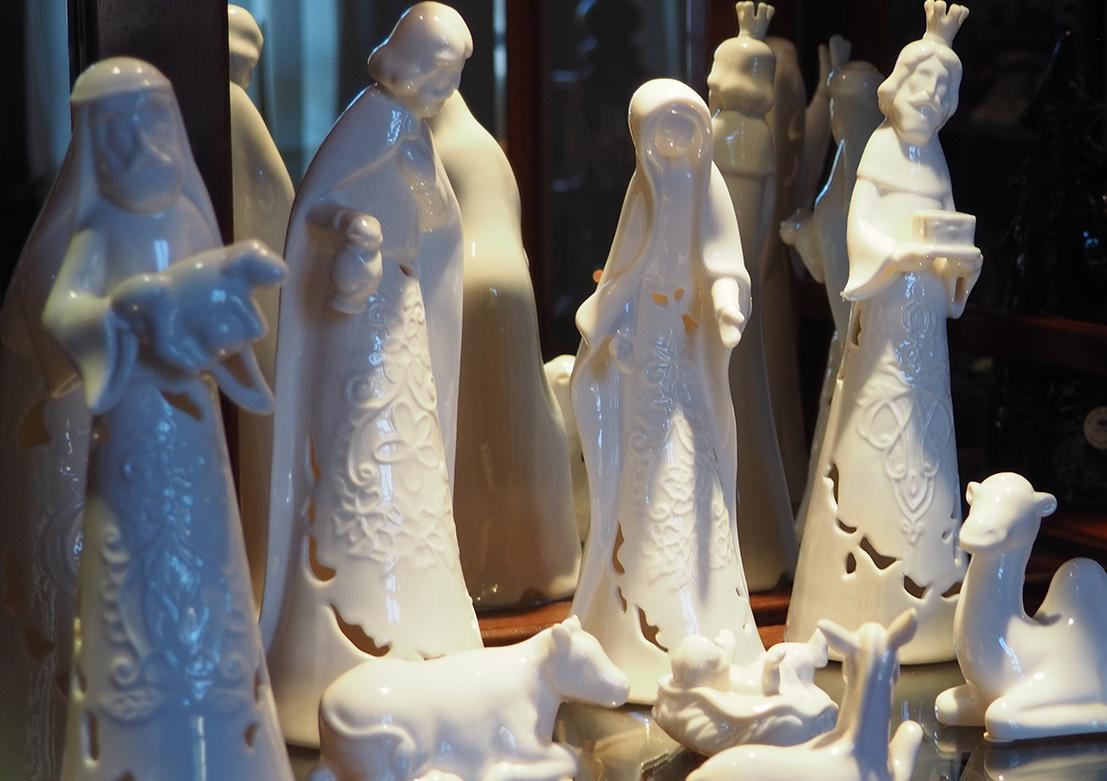 nativity_white copy