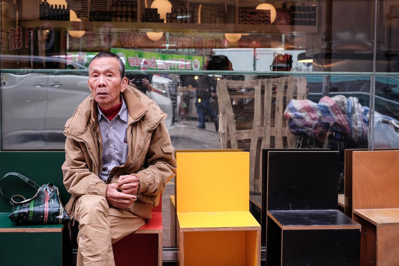 Zolima_French Bistro_Nicolas Petit-8_SP_sitting man_copy